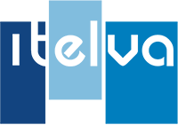 Itelva oHG Logo