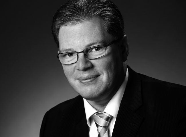 Thomas Tiemann